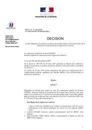 republique francaise - Achat.defense.gouv - Ministère de la Défense