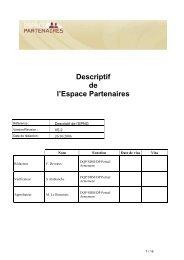 EP description (PDF 98.5 kb) - Ixarm