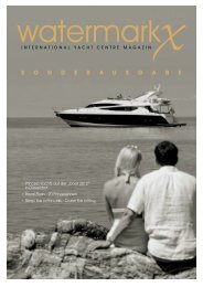 Download watermarkx 2012 PDF - International Yacht Centre