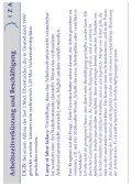 Arbeitszeitverkürzung und BeschäftigungArbeitszeitverkürzung ... - IZA - Page 3