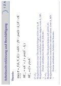 Arbeitszeitverkürzung und BeschäftigungArbeitszeitverkürzung ... - IZA - Page 7