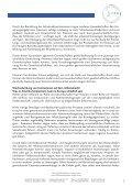 Hintergrund: Forschungsschwerpunāte von Richard B. Freeman - IZA - Page 2