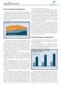 Fachkräftemangel mit - IZA - Page 2