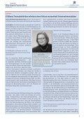 Fachkräftemangel mit - IZA - Page 4