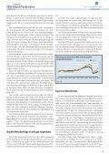 Fachkräftemangel mit - IZA - Page 6