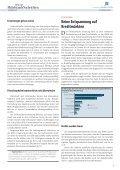 Fachkräftemangel mit - IZA - Page 7