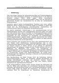 Neue Anforderungen durch den Wandel der Arbeitswelt - IZA - Page 3