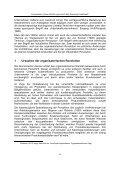 Neue Anforderungen durch den Wandel der Arbeitswelt - IZA - Page 4