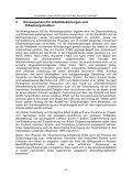 Neue Anforderungen durch den Wandel der Arbeitswelt - IZA - Page 6