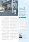 Ausgabe 01/2013 - IZB - Seite 5