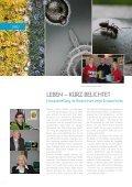 Ausgabe 01/2013 - IZB - Seite 6