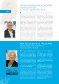 Ausgabe 01/2013 - IZB - Seite 7