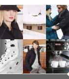 Lookbook Herbst/ Winter 09/10 - Page 3