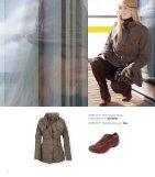 Lookbook Herbst/ Winter 09/10 - Page 6