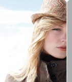Lookbook Herbst/ Winter 09/10 - Page 7