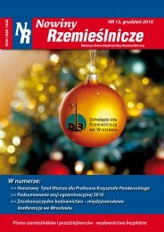 biuletyn nr12_1-8.pdf - izba.wroc.pl