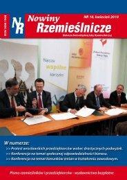 biuletyn nr10_1-8.pdf - izba.wroc.pl