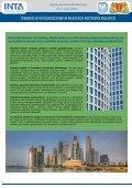 broszura informacyjna - Page 2