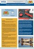 broszura informacyjna - Page 4