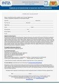 broszura informacyjna - Page 5