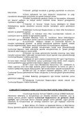 cumhuriyet savcılarına ait görev bölümü - İzmir Adliyesi - Adalet ... - Page 2