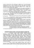 cumhuriyet savcılarına ait görev bölümü - İzmir Adliyesi - Adalet ... - Page 3