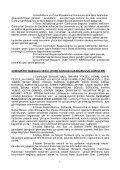 cumhuriyet savcılarına ait görev bölümü - İzmir Adliyesi - Adalet ... - Page 6