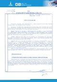 2008 mali yılı kesin hesabı - İzmir Büyükşehir Belediyesi - Page 6