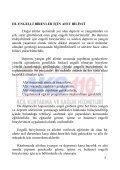 engelli bireylere deprem eğitimi - Page 5