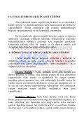 engelli bireylere deprem eğitimi - Page 6