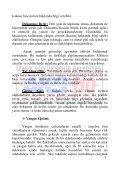 engelli bireylere deprem eğitimi - Page 7