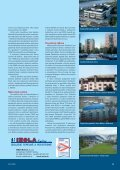 viac informácií - Izola - Page 2