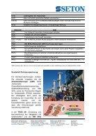 Factsheet Gefahrstoffkennzeichnung - Seite 4