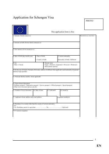 en-application-for-schengen-visa Vfs Schengen Visa Application Form Belgium on greece visa application form, finland visa application form, cyprus visa application form, malta visa application form, indian visa application form, chinese visa application form, addendum example for visa application form, eu visa application form, belgium visa application form, canadian visa application form,