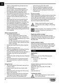 ETM1003 - Ferm - Page 4