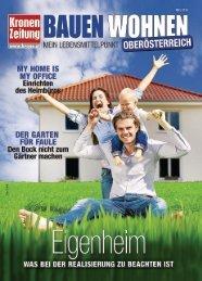 Bauen Wohnen_OOE_140308