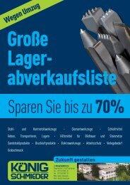 (PDF - ca. 4 MB). - J. KÖNIG