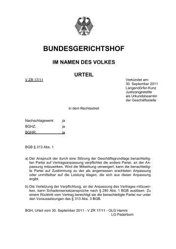 Jörg Fritzsche Der Abschluss Von Verträgen 145 Ff Ja Aktuell