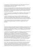 Urteil im Volltext - Ja-Aktuell - Page 3