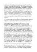 Urteil im Volltext - Ja-Aktuell - Page 7