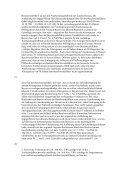 Urteil im Volltext - Ja-Aktuell - Page 5