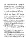 Urteil im Volltext - Ja-Aktuell - Page 4