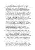 Urteil im Volltext - Ja-Aktuell - Page 6