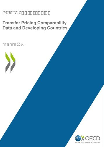 transfer-pricing-comparability-data-developing-countries