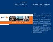 2003 Annual Report (PDF 1.47 MB) - ING.com