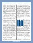 SDI AR financial (good) - Jaarverslag.com - Page 3