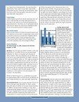 SDI AR financial (good) - Jaarverslag.com - Page 4