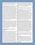 SDI AR financial (good) - Jaarverslag.com - Page 5