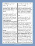 SDI AR financial (good) - Jaarverslag.com - Page 6