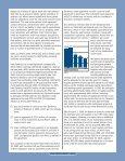 SDI AR financial (good) - Jaarverslag.com - Page 7